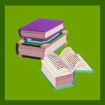 Каталог статей: Статьи про террариум